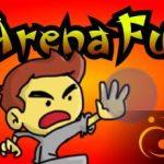 Arena Fu