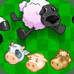 Farm Slots