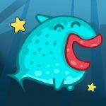 Batte Fish